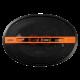 Edge Street EDST219-E6 6x9 4 Way 300 Watt 6x9 Speakers