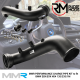 MMR Performance Charge Pipe Kit to fit BMW 135 / 335 / 1M