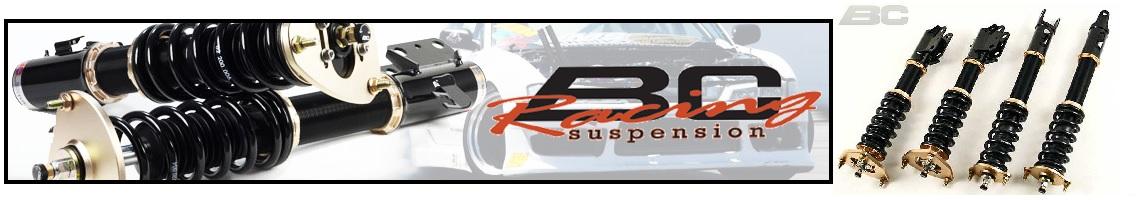 DC Suspension