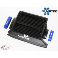 AIRTEC BMW Mini Cooper-S R53 01-06 Top Mount Upgraded Intercooler ATINTMINI02