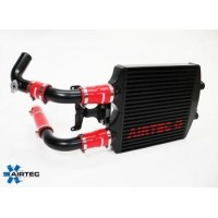 AIRTEC VW Polo GTI Uprated Front Mount Intercooler FMIC ATINTVAG6