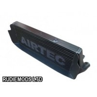 AIRTEC Ford Focus ST Mk2 Uprated Intercooler Stage 2