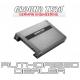 Ground Zero GZTA 5120X-II 5 channel car audio amplifier 4x70w and 1x260w RMS