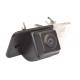 MotorMax Audi A3 2003 - 2012 Aftermarket Tailgate Handle Reversing Camera