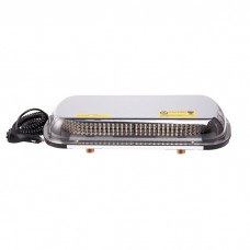 Commercial Vehicle Lights