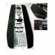 All BLACK Side Steps Running Boards to fit RR Sport L494 2013 Onwards