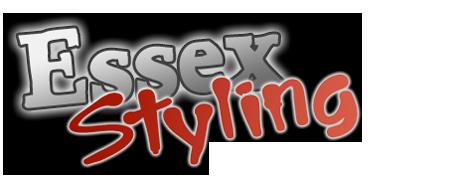 Essex Styling